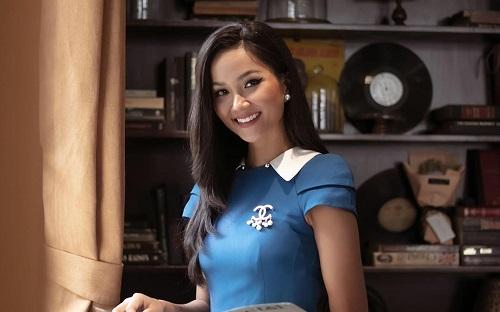 Tin tức giải trí mới nhất ngày 21/04: H'Hen Niê thổ lộ đã sẵn sàng lấy chồng ở tuổi 28 - Ảnh 1