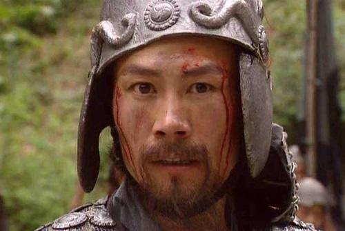 Tam Quốc: Không phải Lưu Thiện hay Khương Duy, người thực sự khiến Thục Hán diệt vong là ai? - Ảnh 2