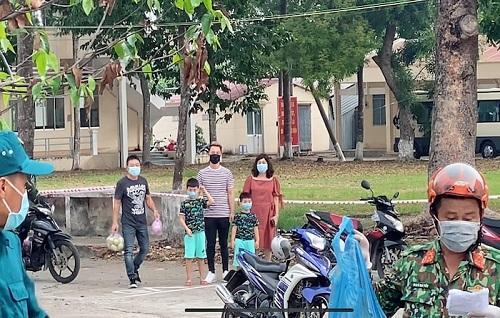 Tin tức giải trí mới nhất ngày 27/04: Linh Rin và Phillip Nguyễn quay lại sau rạn nứt tình cảm - Ảnh 2