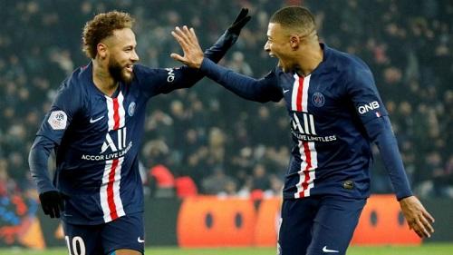 Đến lượt bóng đá Pháp phải hủy giải vì Covid-19 - Ảnh 1