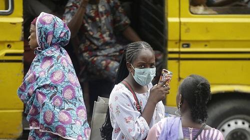 Tình hình dịch virus corona ngày 29/4: Mỹ Latinh và châu Phi nguy cơ thành điểm nóng mới - Ảnh 1