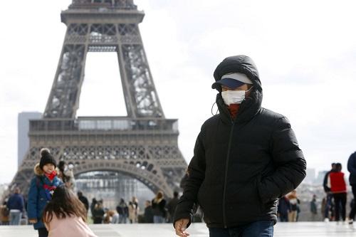 Tình hình dịch virus corona ngày 29/4: Mỹ Latinh và châu Phi nguy cơ thành điểm nóng mới - Ảnh 2