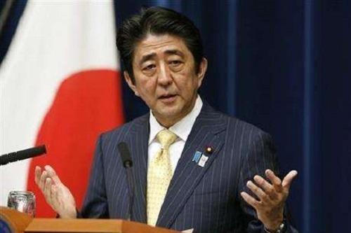 Điểm đặc biệt của tình trang khẩn cấp ở Nhật Bản: Không phong tỏa, chỉ yêu cầu tự giác - Ảnh 1