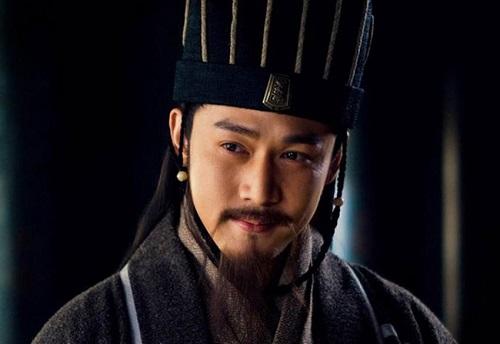 """Tam Quốc: Quan Vũ tha chết cho Tào Tháo, kế sách """"1 mũi tên trúng 4 đích"""" của Gia Cát Lượng  - Ảnh 3"""