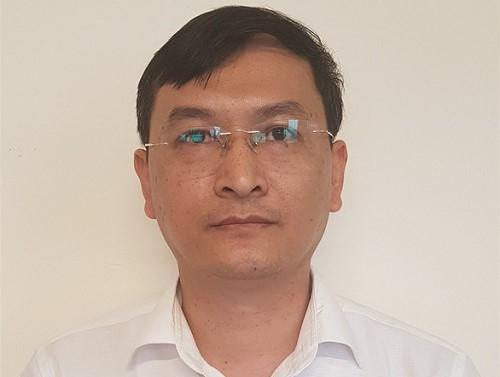 Bắt tạm giam Phó TGĐ Tổng Công ty đầu tư phát triển đường cao tốc Việt Nam - Ảnh 1