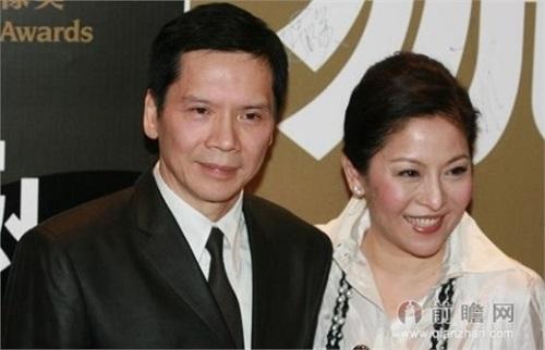 Tứ đại hắc bang Hong Kong, có 2 ông trùm là minh tinh, từng đóng phim Thần Bài - Ảnh 3