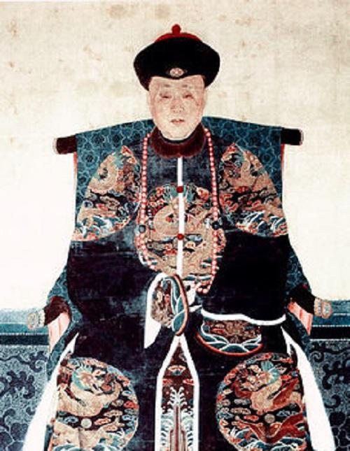 Vị công chúa được 3 đời Hoàng đế nhà Thanh yêu chiều nhưng nửa sau cuộc đời lại đầy bị thương - Ảnh 4