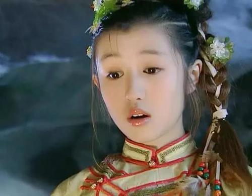 Vị công chúa được 3 đời Hoàng đế nhà Thanh yêu chiều nhưng nửa sau cuộc đời lại đầy bị thương - Ảnh 3