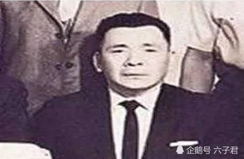 Tân Nghĩa An, băng đảng xã hội đen khét tiếng của Hội Tam Hoàng - Ảnh 6