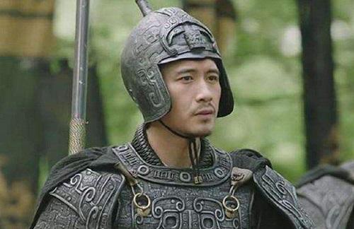 Tam Quốc: 10 cao thủ dùng thương lợi hại nhất, Triệu Vân chỉ xếp thứ 2 - Ảnh 2
