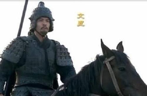 Tam Quốc: 10 cao thủ dùng thương lợi hại nhất, Triệu Vân chỉ xếp thứ 2 - Ảnh 4