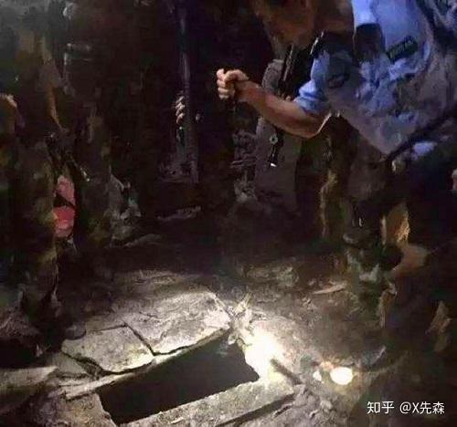 Những thảm án rúng động Trung Quốc (Kỳ 2): Gã đồ tể cầm đầu băng nhóm giết 42 người trong 1 năm - Ảnh 3