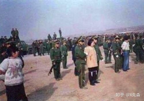 Những thảm án rúng động Trung Quốc (Kỳ 2): Gã đồ tể cầm đầu băng nhóm giết 42 người trong 1 năm - Ảnh 4