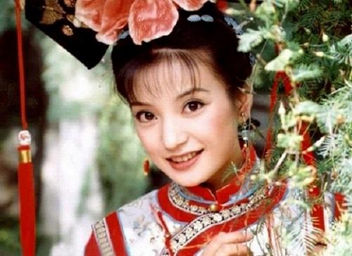 10 vai diễn kinh điển không phải ai cũng biết trong phim truyền hình Hoa Ngữ - Ảnh 5