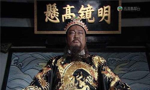 10 vai diễn kinh điển không phải ai cũng biết trong phim truyền hình Hoa Ngữ - Ảnh 6