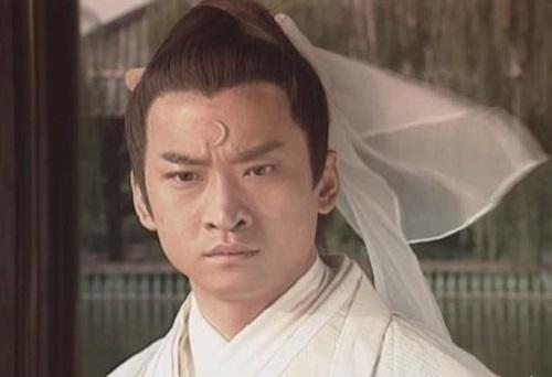 10 vai diễn kinh điển không phải ai cũng biết trong phim truyền hình Hoa Ngữ - Ảnh 7