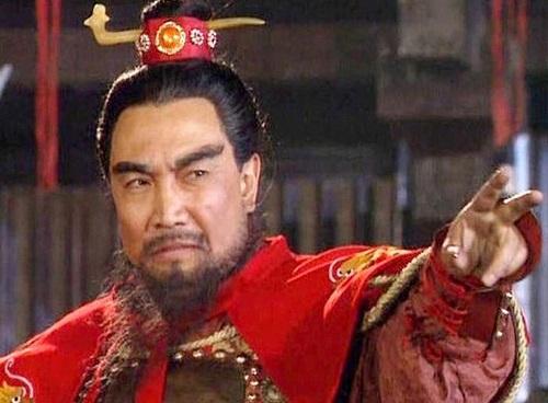10 vai diễn kinh điển không phải ai cũng biết trong phim truyền hình Hoa Ngữ - Ảnh 9