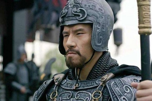 Tam Quốc: 5 người con mà Tào Tháo hài lòng nhất, người đứng cuối lại là người xưng đế - Ảnh 4