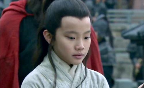 Tam Quốc: 5 người con mà Tào Tháo hài lòng nhất, người đứng cuối lại là người xưng đế - Ảnh 5
