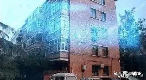 Những thảm án rúng động Trung Quốc (Kỳ 5): 8 cô gái bị giết hại dã man tại nhà lúc nửa đêm - Ảnh 1