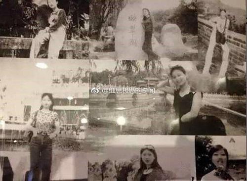 Những thảm án rúng động Trung Quốc (Kỳ 5): 8 cô gái bị giết hại dã man tại nhà lúc nửa đêm - Ảnh 2
