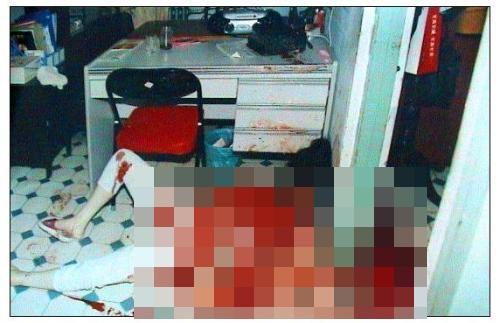 Những thảm án rúng động Trung Quốc (Kỳ 5): 8 cô gái bị giết hại dã man tại nhà lúc nửa đêm - Ảnh 5