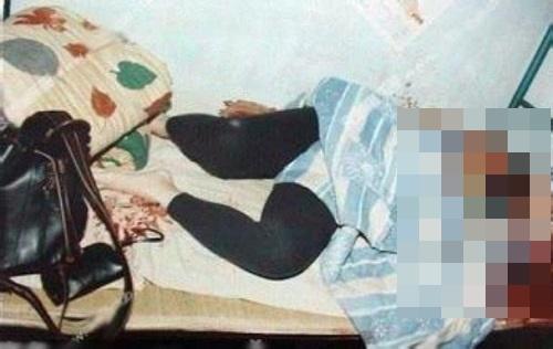 Những thảm án rúng động Trung Quốc (Kỳ 5): 8 cô gái bị giết hại dã man tại nhà lúc nửa đêm - Ảnh 4