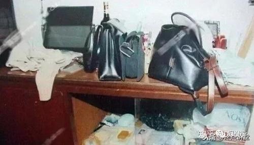Những thảm án rúng động Trung Quốc (Kỳ 5): 8 cô gái bị giết hại dã man tại nhà lúc nửa đêm - Ảnh 6