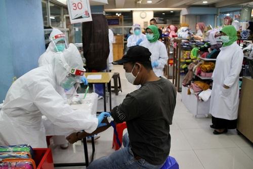 Tình hình dịch virus corona ngày 30/5: Số ca nhiễm toàn cầu vượt 6 triệu người - Ảnh 3