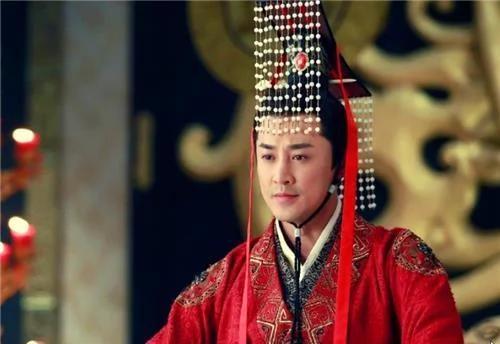 """Trung Quốc có 494 vị Hoàng đế, nhưng chỉ 4 người được coi là """"Thiên cổ nhất đế"""" - Ảnh 2"""