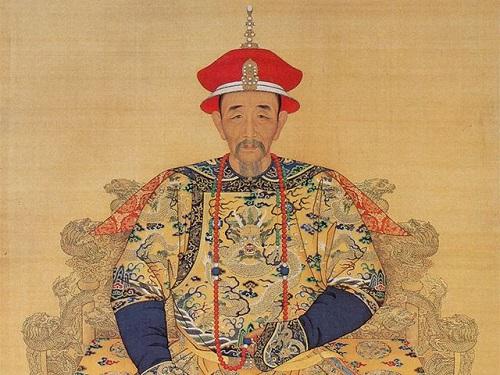 """Trung Quốc có 494 vị Hoàng đế, nhưng chỉ 4 người được coi là """"Thiên cổ nhất đế"""" - Ảnh 4"""