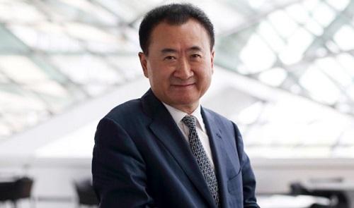Vương Kiện Lâm, Jack Ma và sở thích sắm máy bay tư nhân của các tỷ phú Trung Quốc - Ảnh 3