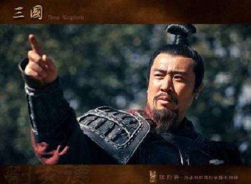 Tam Quốc: Quan Vũ một đời kiêu ngạo nhưng vô cùng tôn trọng 4 người đặc biệt - Ảnh 2