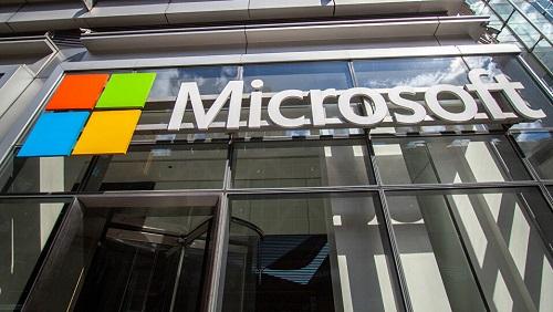 Microsoft thay thế hàng chục nhà báo bằng công nghệ trí tuệ nhân tạo - Ảnh 1
