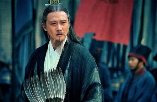 """Tam Quốc: Kỳ mưu """"Tý Ngọ cốc"""" của Ngụy Diên thiếu khả thi hay Gia Cát Lượng quá bảo thủ? - Ảnh 1"""