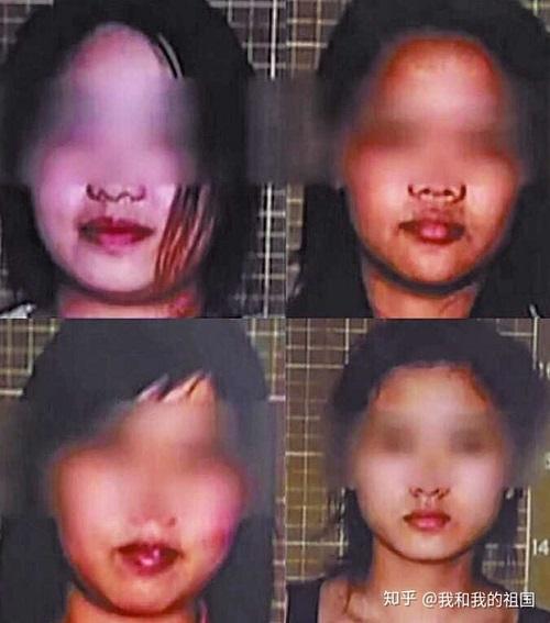 """Những thảm án rúng động Trung Quốc (Kỳ 9): Sát nhân thành """"Hoàng đế"""" được các nữ nạn nhân tranh sủng - Ảnh 5"""