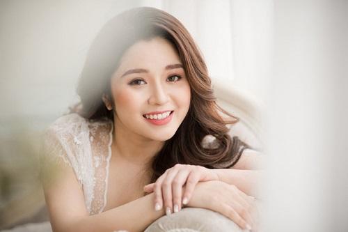 MC thể thao xinh đẹp Diệu Linh qua đời ở tuổi 29 vì ung thư máu - Ảnh 1
