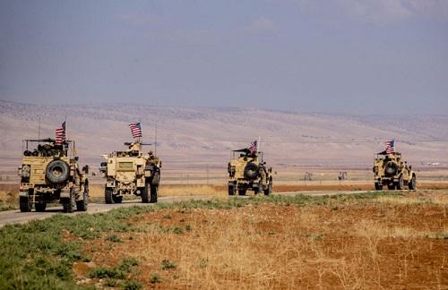 Tình hình chiến sự Syria mới nhất ngày 14/6: Số lượng UAV Thổ Nhĩ Kỳ bị bắn hạ lên tới 150 chiếc? - Ảnh 2