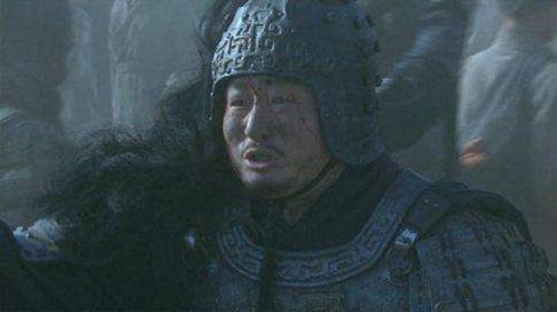Tam Quốc: Công thần được Lưu Bị tín nhiệm lại hại chết 3 người trong Ngũ Hổ tướng - Ảnh 2