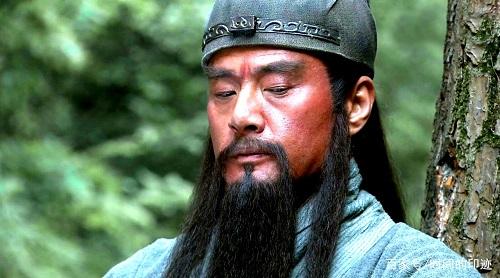 Tam Quốc: Công thần được Lưu Bị tín nhiệm lại hại chết 3 người trong Ngũ Hổ tướng - Ảnh 3
