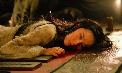 Nữ Hoàng đế đầu tiên trong lịch sử Trung Quốc, bại trận bị tra tấn 3 ngày đêm vẫn không khuất phục - Ảnh 3