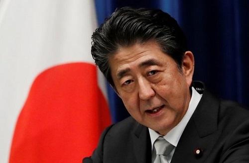 Nhật Bản mở cửa trở lại với công dân Việt Nam - Ảnh 1