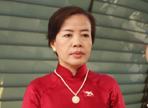 """Nhà báo Hà Đăng bật mí bí quyết """"kiềng ba chân"""" vững vàng nghề báo - Ảnh 2"""