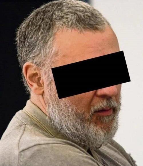 Đức: Phẫn nộ vụ người đàn ông trói và đánh chết bạn gái chỉ bị phạt hơn 35 triệu đồng - Ảnh 1