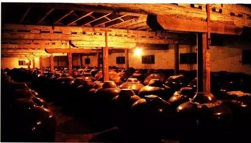 Chân dung chủ tịch 48 tuổi của công ty rượu Mao Đài Quý Châu giá trị nghìn tỷ - Ảnh 9