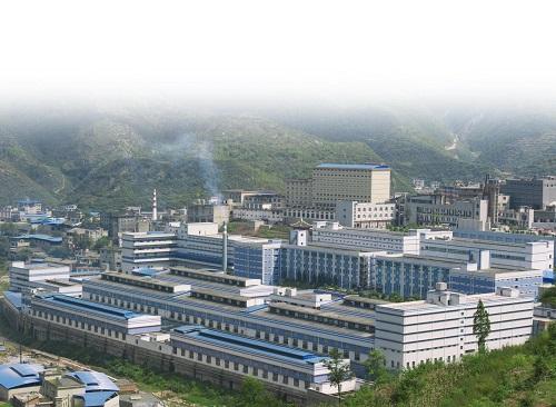 Chân dung chủ tịch 48 tuổi của công ty rượu Mao Đài Quý Châu giá trị nghìn tỷ - Ảnh 5