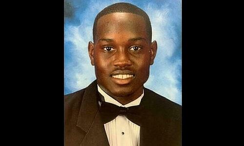 Mỹ: Ba nghi phạm sát hại thanh niên da màu ở Brunswick bị truy tố 9 tội danh - Ảnh 1