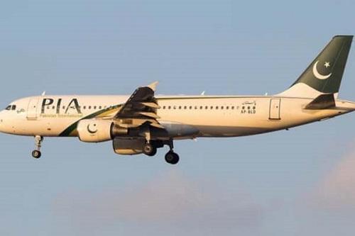 Các hãng hàng không quốc tế đình chỉ phi công và nhân viên Pakistan giữa bê bối bằng lái máy bay giả - Ảnh 1