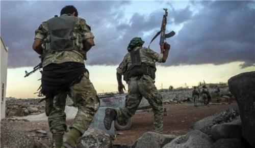 Tình hình chiến sự Syria mới nhất ngày 30/6: Nga ngừng hợp tác với Liên hiệp quốc ở Syria - Ảnh 3
