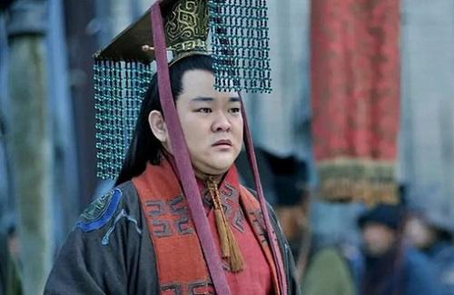 Tam Quốc: Các hoàng đế 3 nhà Ngụy-Thục-Ngô có kết cục ra sao sau khi bị soán ngôi? - Ảnh 1
